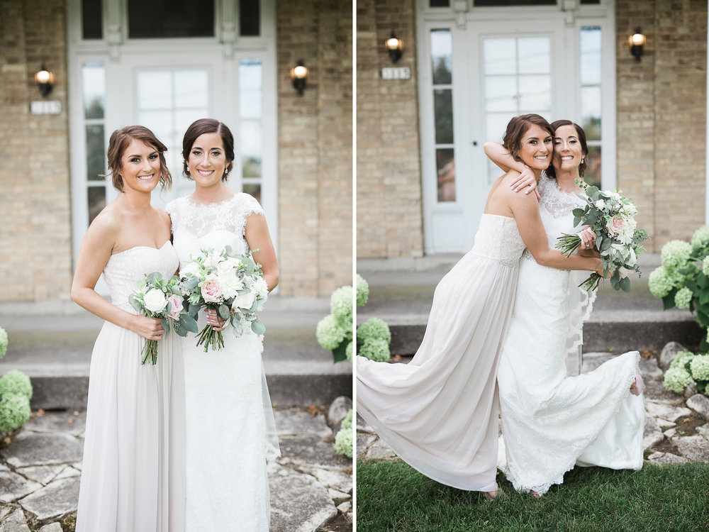 Elegant-Barn-Wedding-Rustic-Manor-1848-Wisconsin_120.jpg