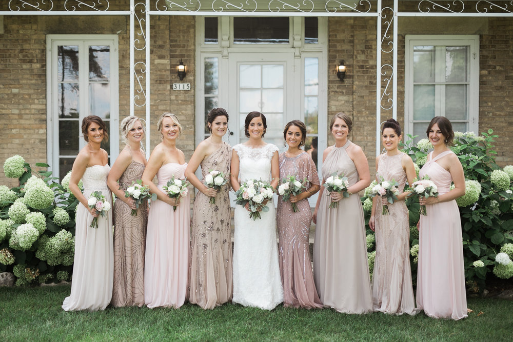 Elegant-Barn-Wedding-Rustic-Manor-1848-Wisconsin_121.jpg