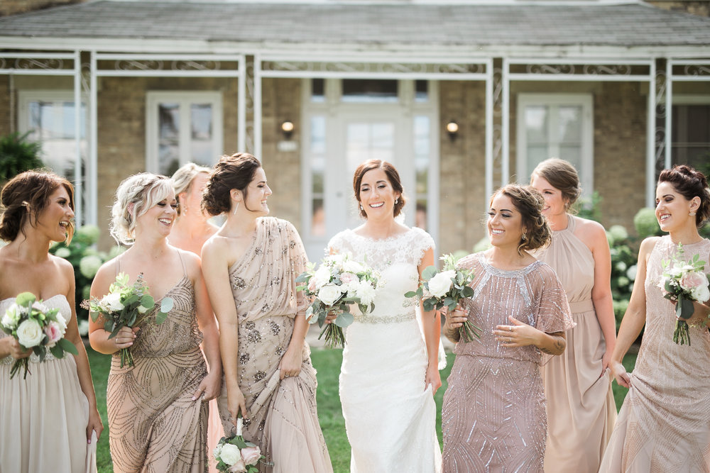 Elegant-Barn-Wedding-Rustic-Manor-1848-Wisconsin_125.jpg