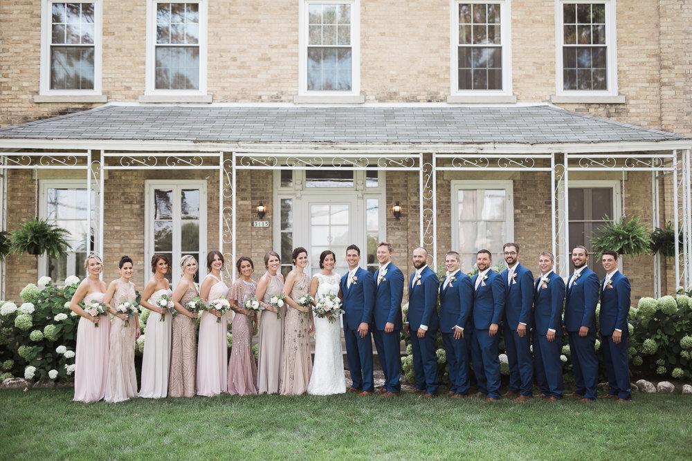 Elegant-Barn-Wedding-Rustic-Manor-1848-Wisconsin_133.jpg