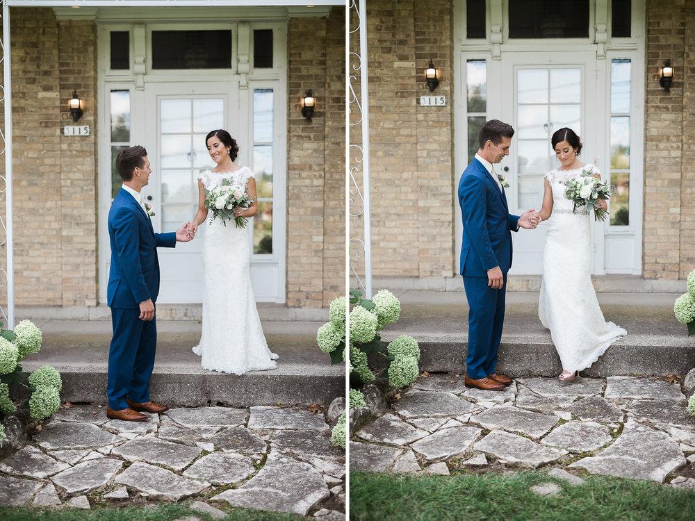 Elegant-Barn-Wedding-Rustic-Manor-1848-Wisconsin_139.jpg