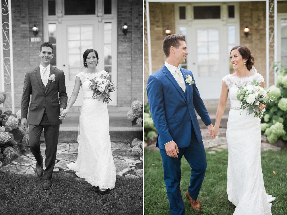 Elegant-Barn-Wedding-Rustic-Manor-1848-Wisconsin_141.jpg
