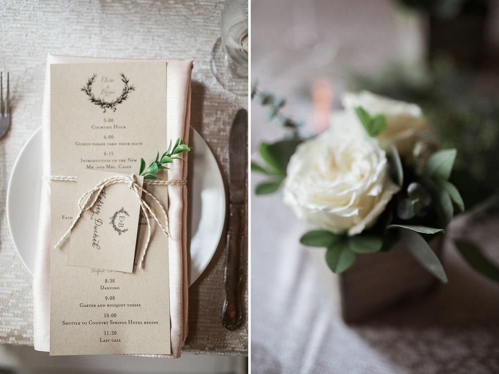Elegant-Barn-Wedding-Rustic-Manor-1848-Wisconsin_145.jpg