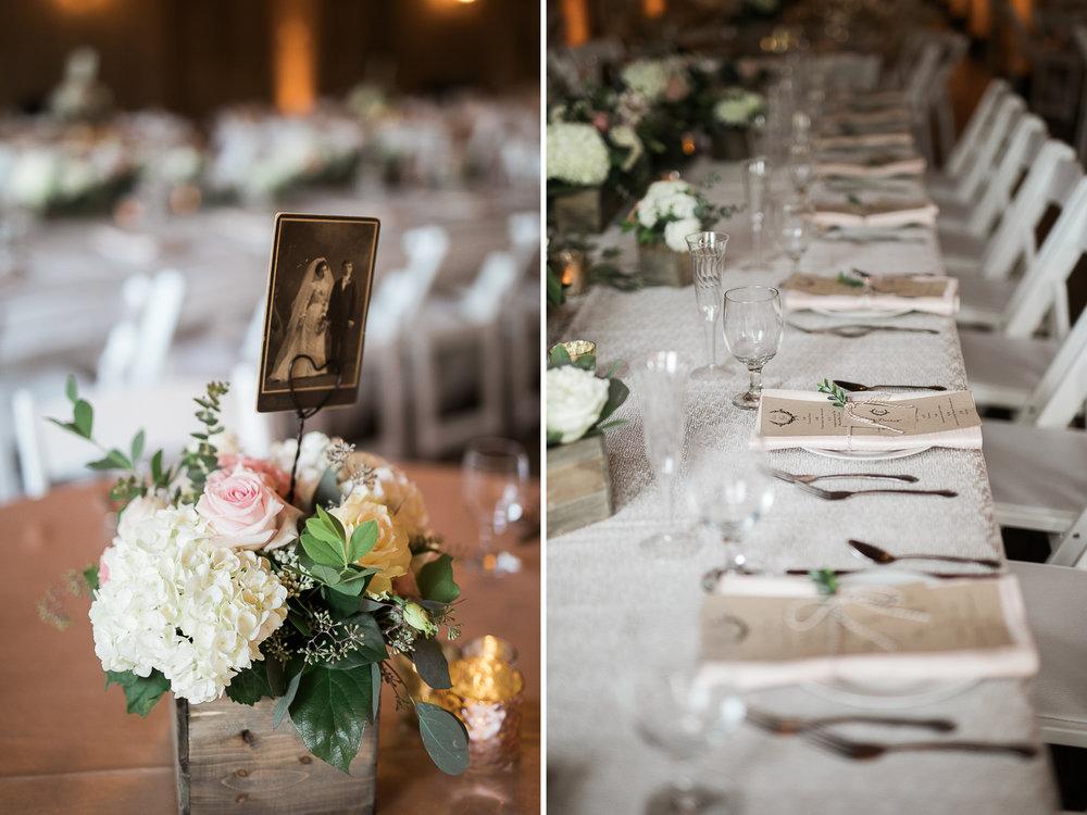 Elegant-Barn-Wedding-Rustic-Manor-1848-Wisconsin_147.jpg