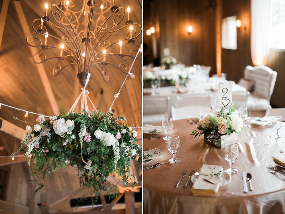 Elegant-Barn-Wedding-Rustic-Manor-1848-Wisconsin_151.jpg