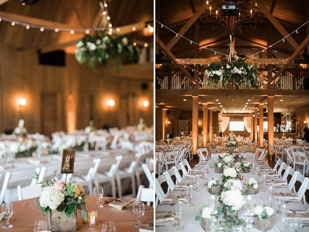 Elegant-Barn-Wedding-Rustic-Manor-1848-Wisconsin_152.jpg