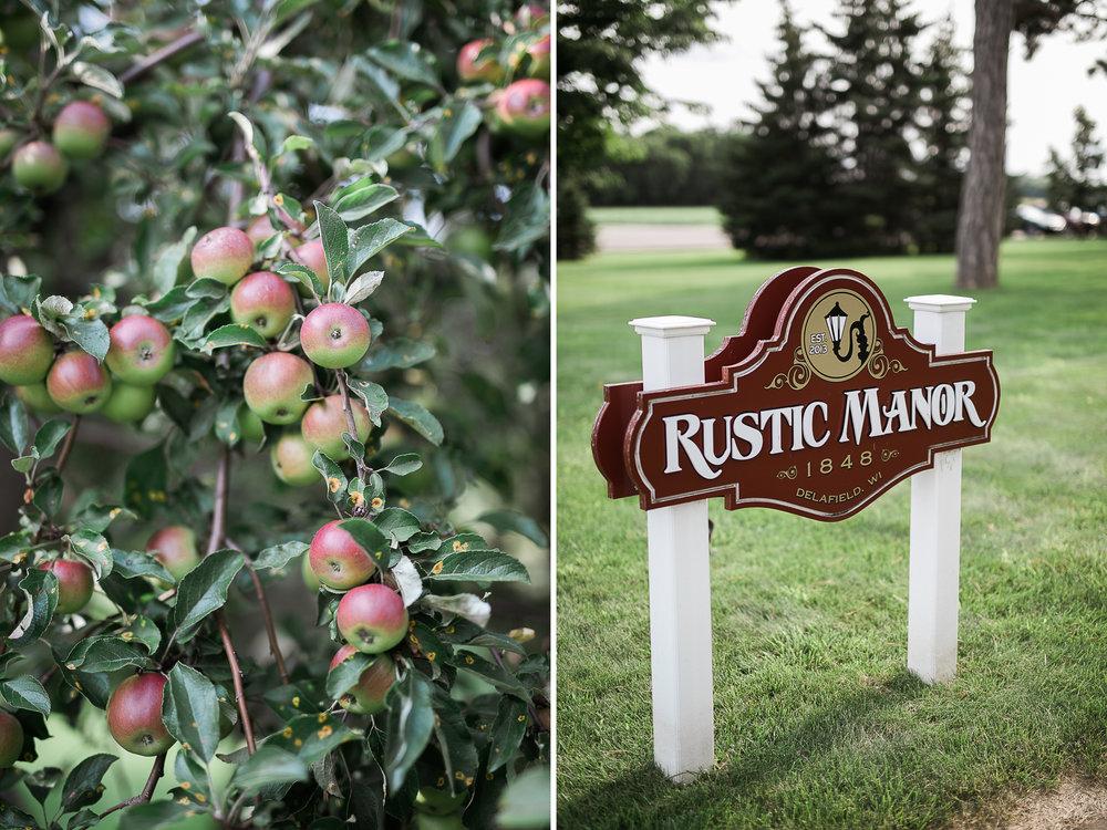 Elegant-Barn-Wedding-Rustic-Manor-1848-Wisconsin_163.jpg
