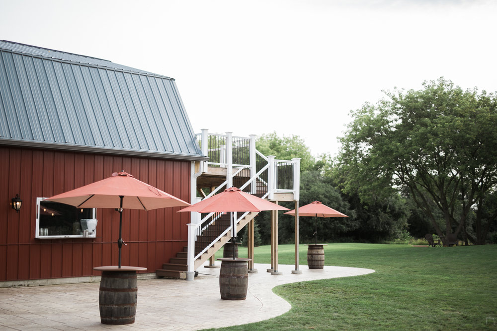 Elegant-Barn-Wedding-Rustic-Manor-1848-Wisconsin_166.jpg