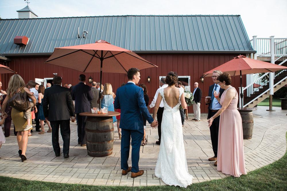 Elegant-Barn-Wedding-Rustic-Manor-1848-Wisconsin_168.jpg