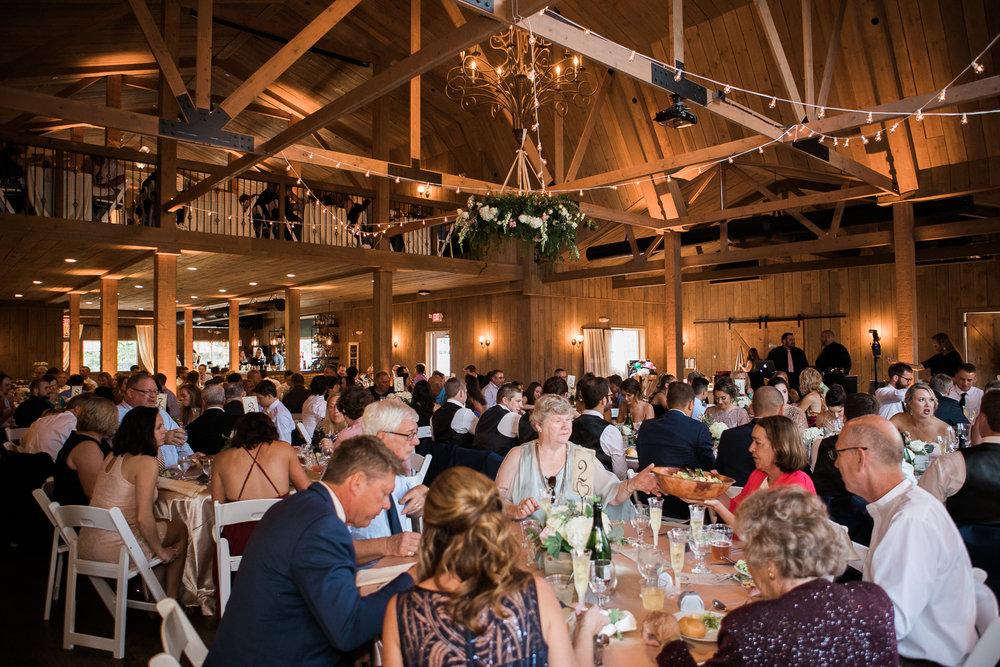 Elegant-Barn-Wedding-Rustic-Manor-1848-Wisconsin_173.jpg