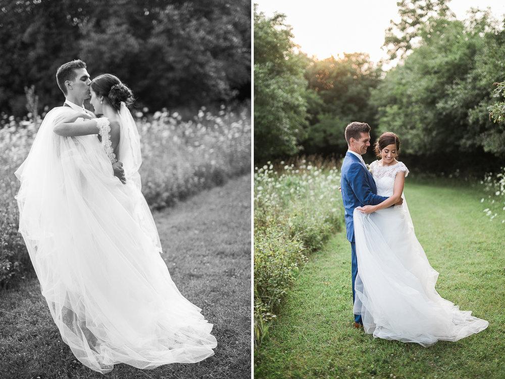 Elegant-Barn-Wedding-Rustic-Manor-1848-Wisconsin_178.jpg