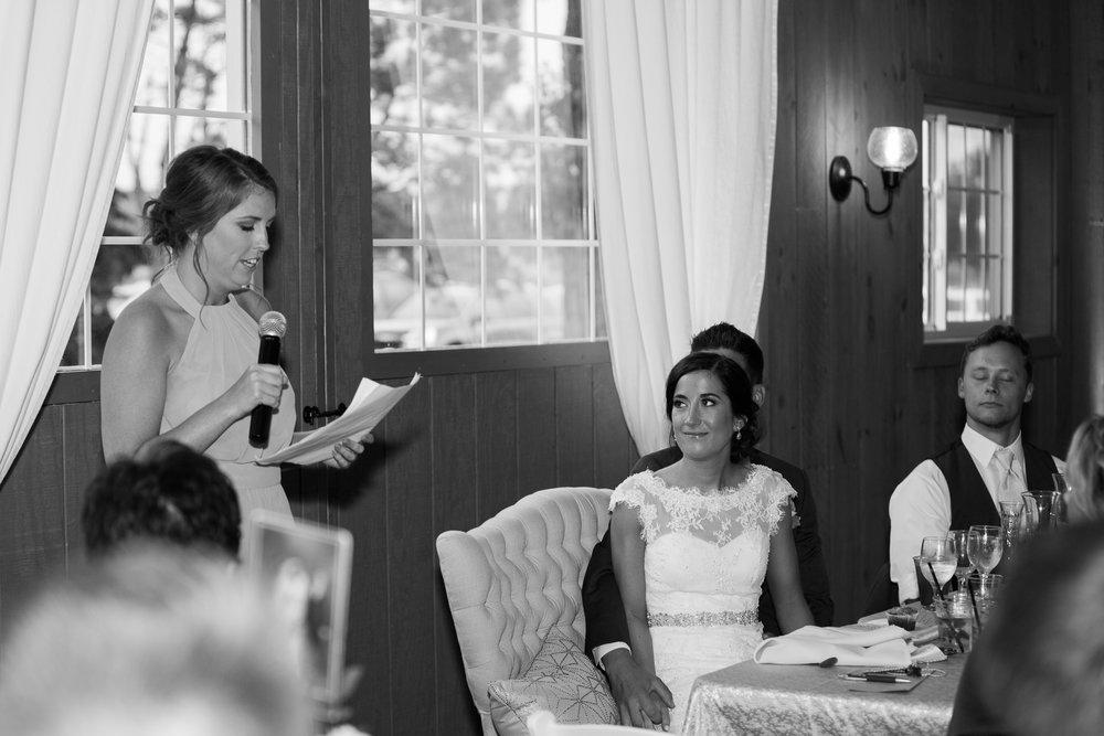 Elegant-Barn-Wedding-Rustic-Manor-1848-Wisconsin_195.jpg