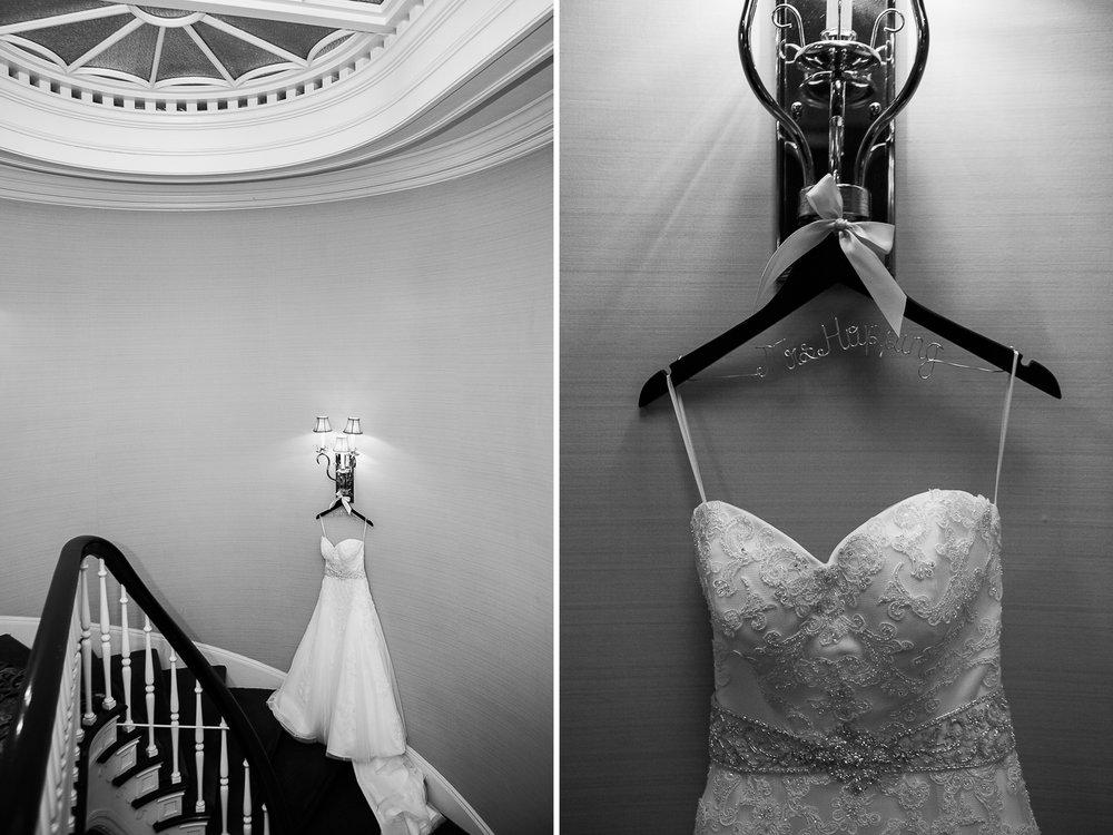 Madison-Club-Wedding-Wisconsin-Wedding-Photography_001.jpg