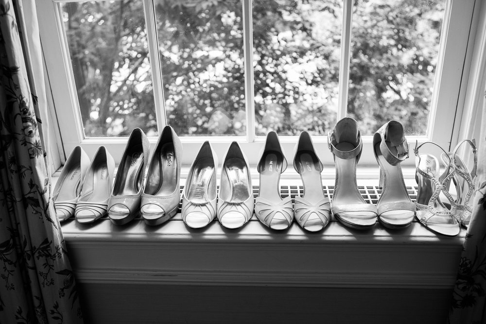 Madison-Club-Wedding-Wisconsin-Wedding-Photography_005.jpg