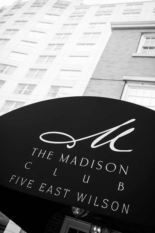 Madison-Club-Wedding-Wisconsin-Wedding-Photography_009.jpg