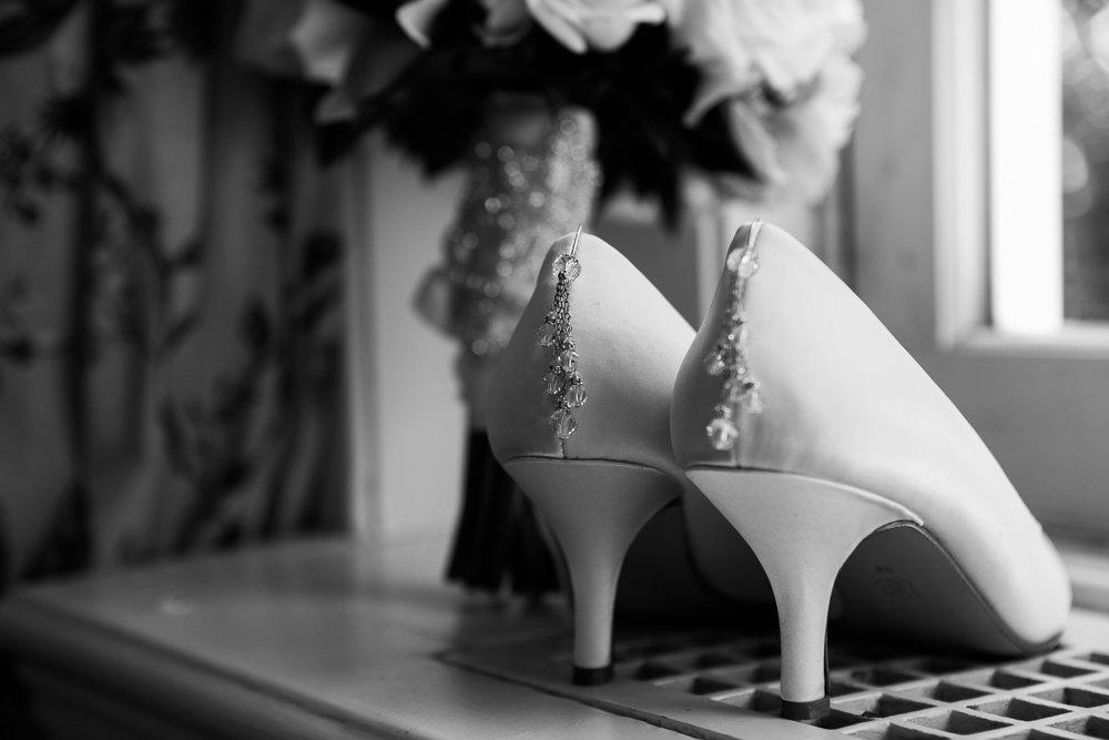 Madison-Club-Wedding-Wisconsin-Wedding-Photography_010.jpg