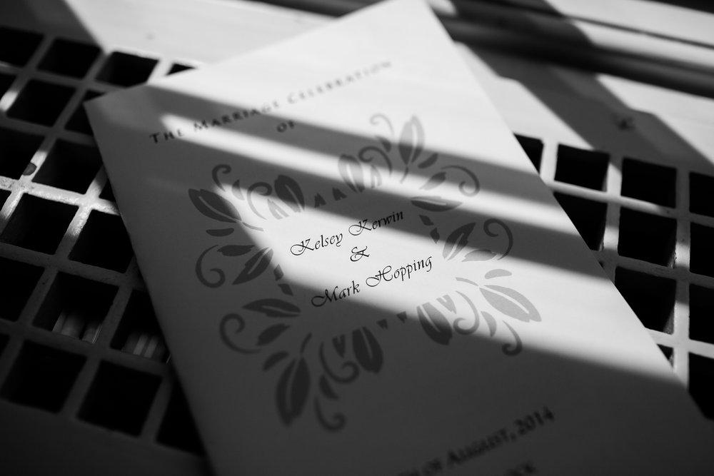 Madison-Club-Wedding-Wisconsin-Wedding-Photography_011.jpg