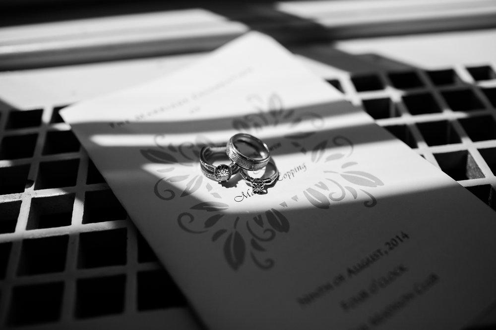 Madison-Club-Wedding-Wisconsin-Wedding-Photography_013.jpg