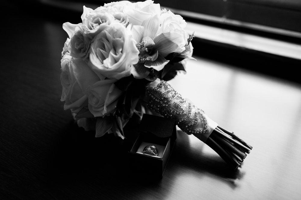 Madison-Club-Wedding-Wisconsin-Wedding-Photography_015.jpg