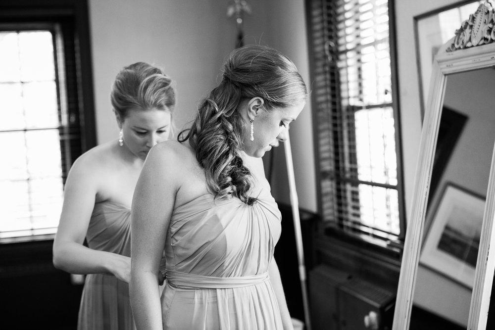 Madison-Club-Wedding-Wisconsin-Wedding-Photography_017.jpg