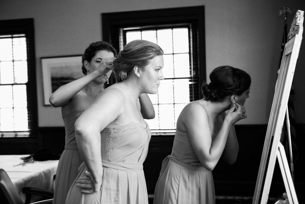 Madison-Club-Wedding-Wisconsin-Wedding-Photography_018.jpg