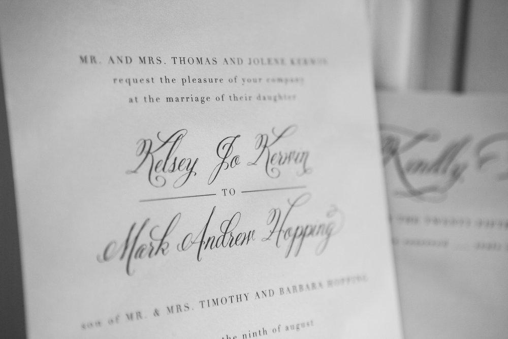 Madison-Club-Wedding-Wisconsin-Wedding-Photography_022.jpg