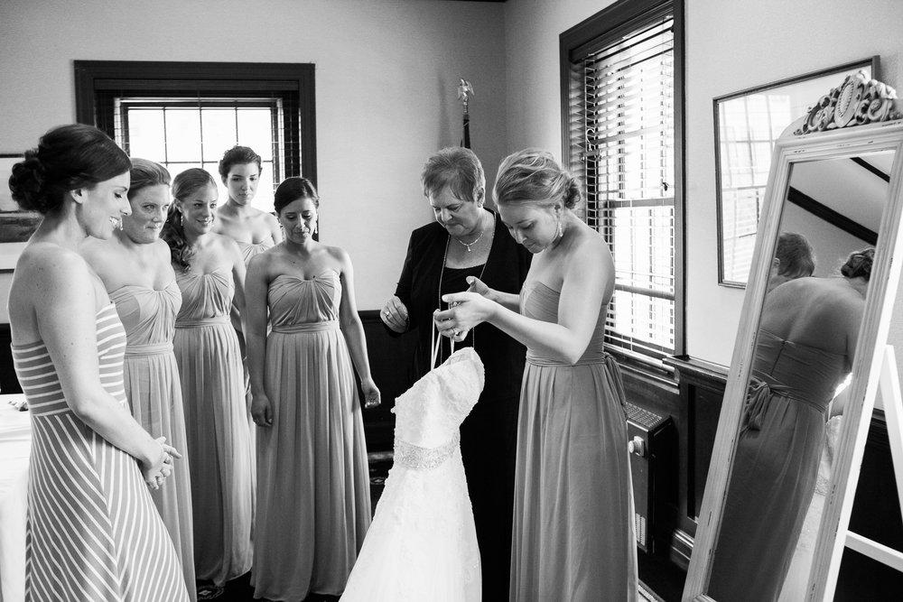 Madison-Club-Wedding-Wisconsin-Wedding-Photography_024.jpg