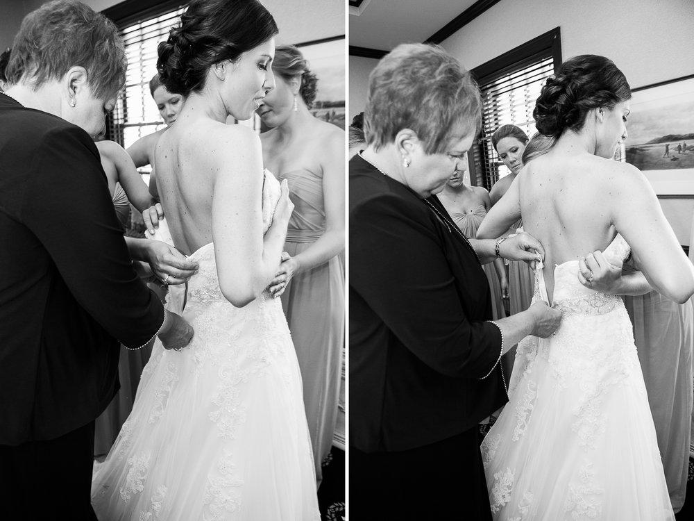 Madison-Club-Wedding-Wisconsin-Wedding-Photography_025.jpg