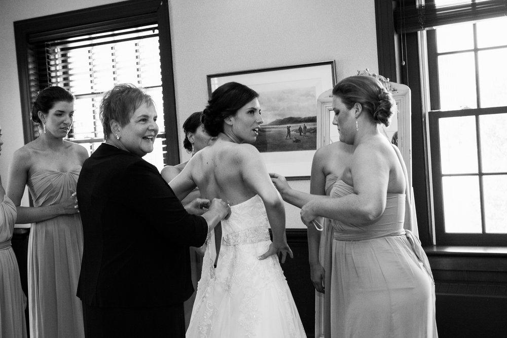 Madison-Club-Wedding-Wisconsin-Wedding-Photography_026.jpg
