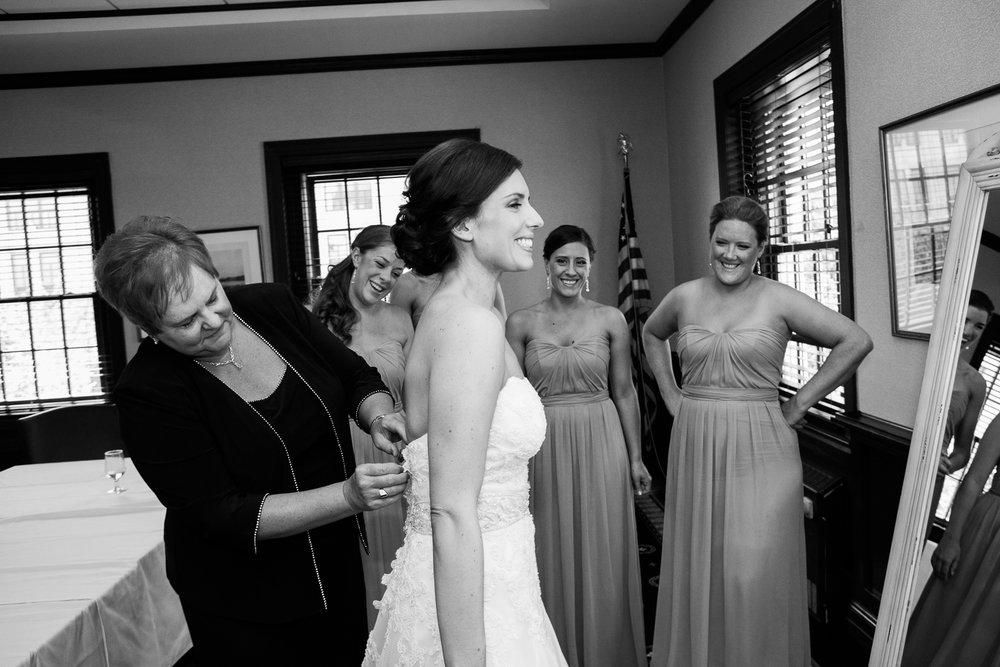 Madison-Club-Wedding-Wisconsin-Wedding-Photography_027.jpg