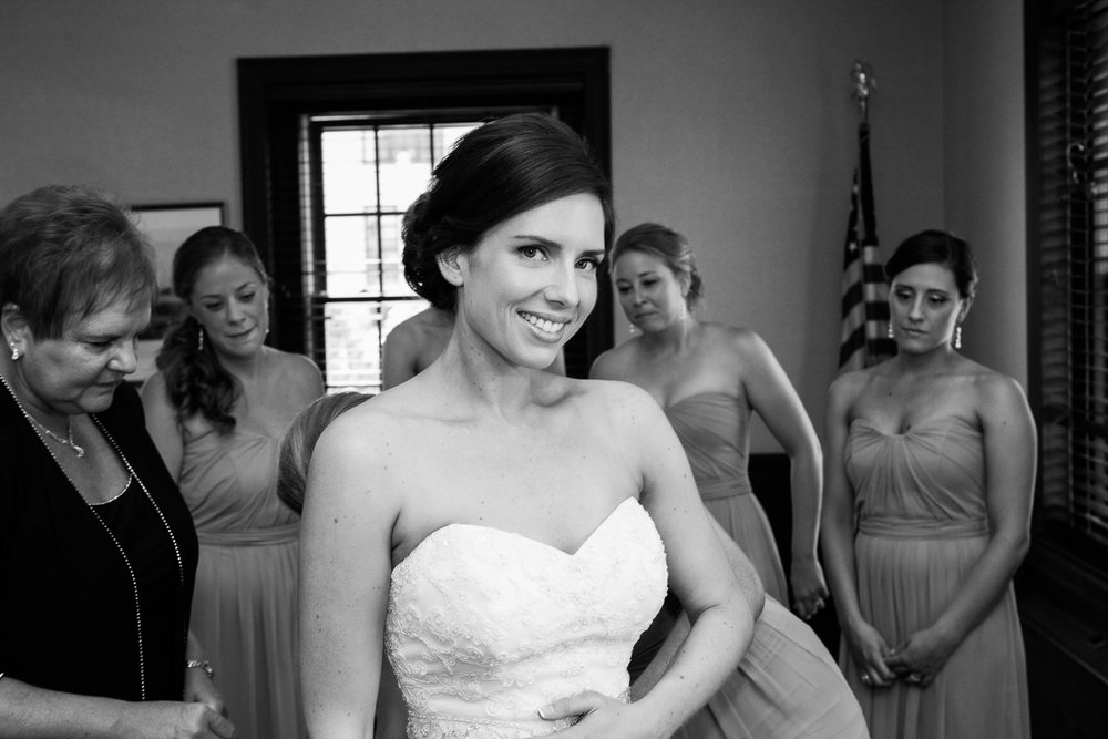 Madison-Club-Wedding-Wisconsin-Wedding-Photography_029.jpg