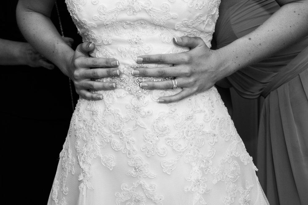 Madison-Club-Wedding-Wisconsin-Wedding-Photography_030.jpg