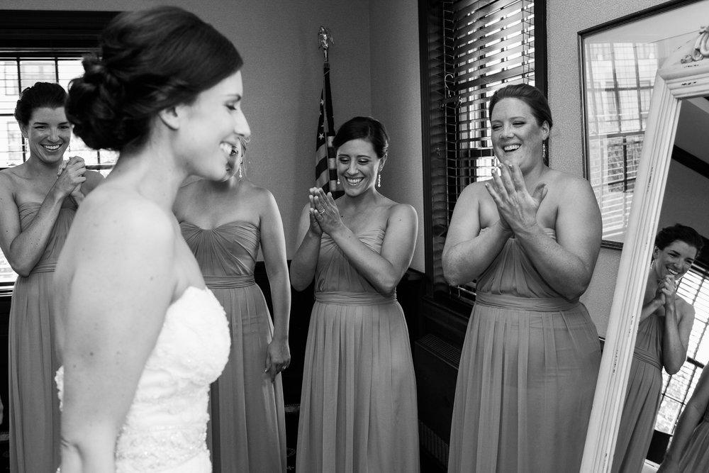 Madison-Club-Wedding-Wisconsin-Wedding-Photography_031.jpg