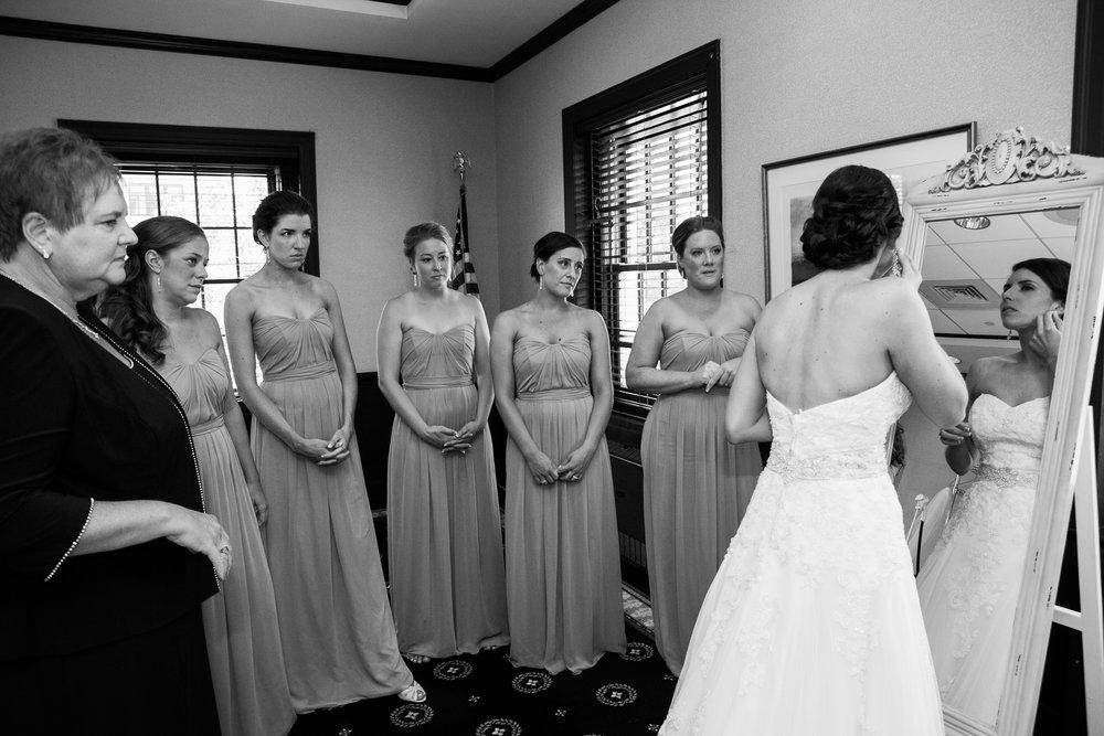 Madison-Club-Wedding-Wisconsin-Wedding-Photography_032.jpg