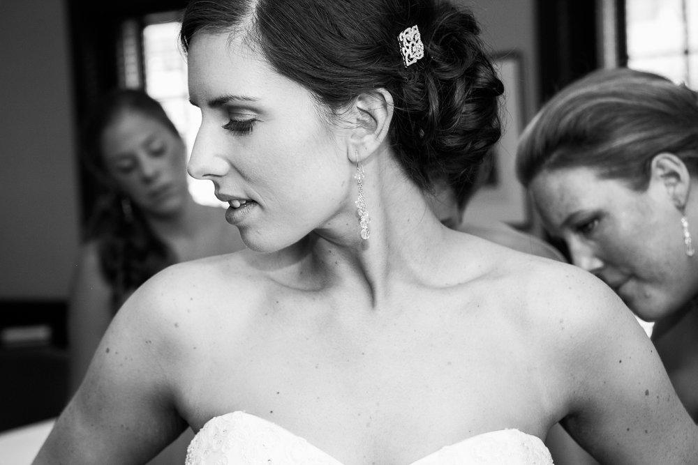 Madison-Club-Wedding-Wisconsin-Wedding-Photography_033.jpg
