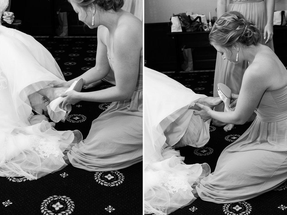 Madison-Club-Wedding-Wisconsin-Wedding-Photography_035.jpg
