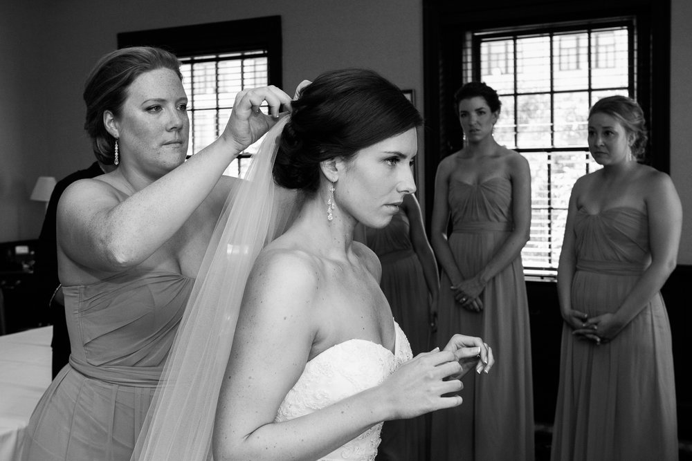 Madison-Club-Wedding-Wisconsin-Wedding-Photography_036.jpg
