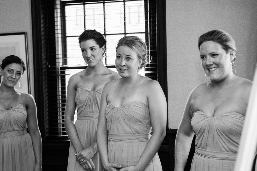 Madison-Club-Wedding-Wisconsin-Wedding-Photography_038.jpg