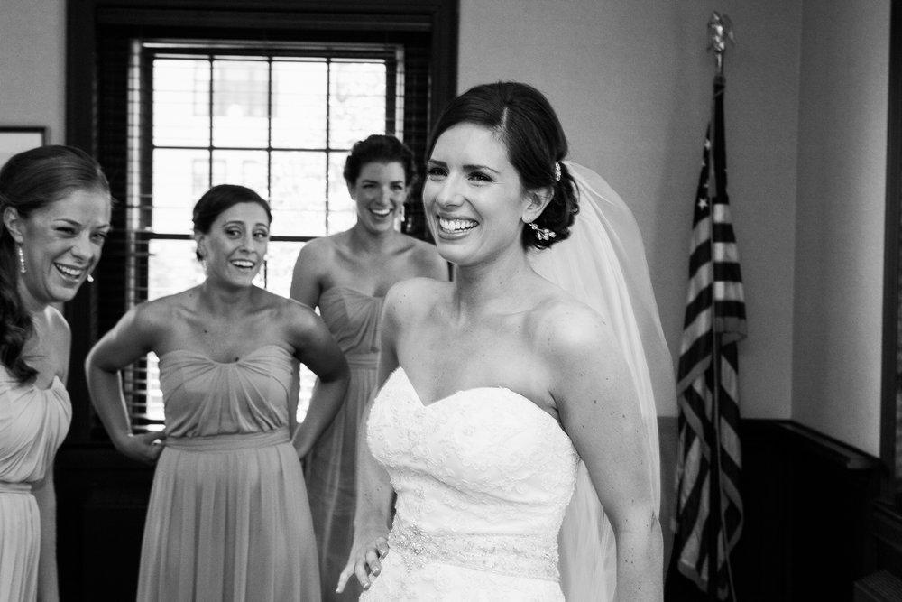 Madison-Club-Wedding-Wisconsin-Wedding-Photography_039.jpg