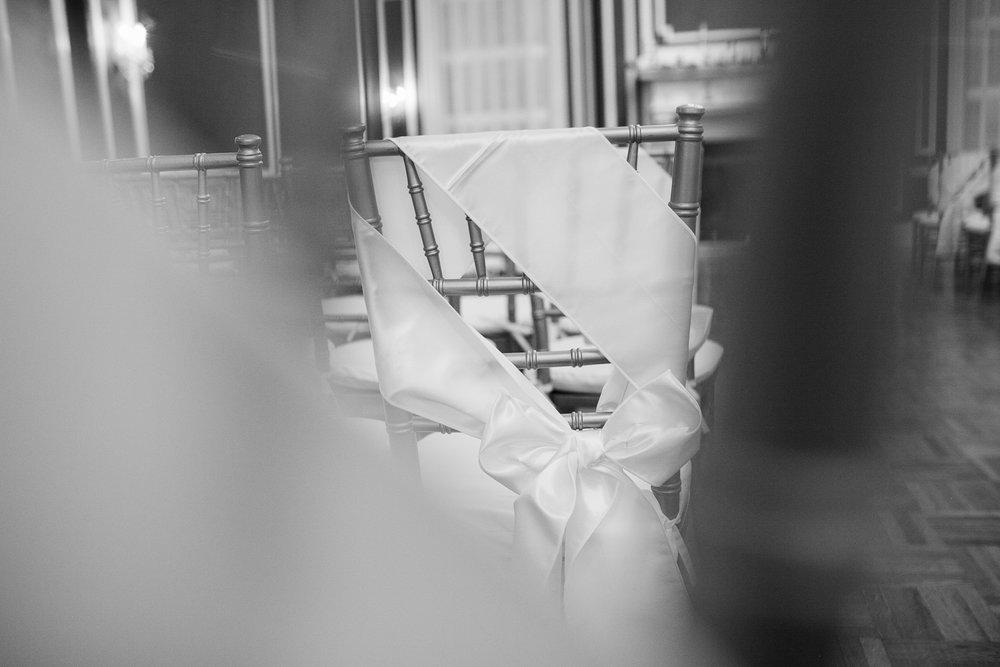 Madison-Club-Wedding-Wisconsin-Wedding-Photography_041.jpg
