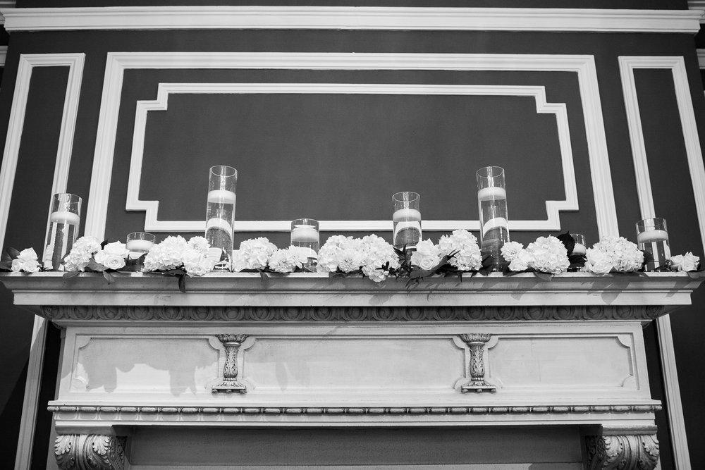Madison-Club-Wedding-Wisconsin-Wedding-Photography_042.jpg