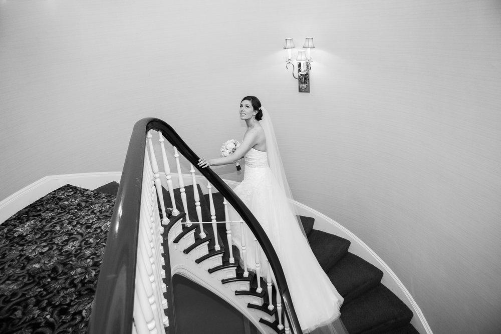 Madison-Club-Wedding-Wisconsin-Wedding-Photography_048.jpg