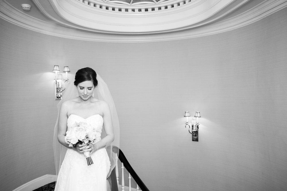 Madison-Club-Wedding-Wisconsin-Wedding-Photography_049.jpg