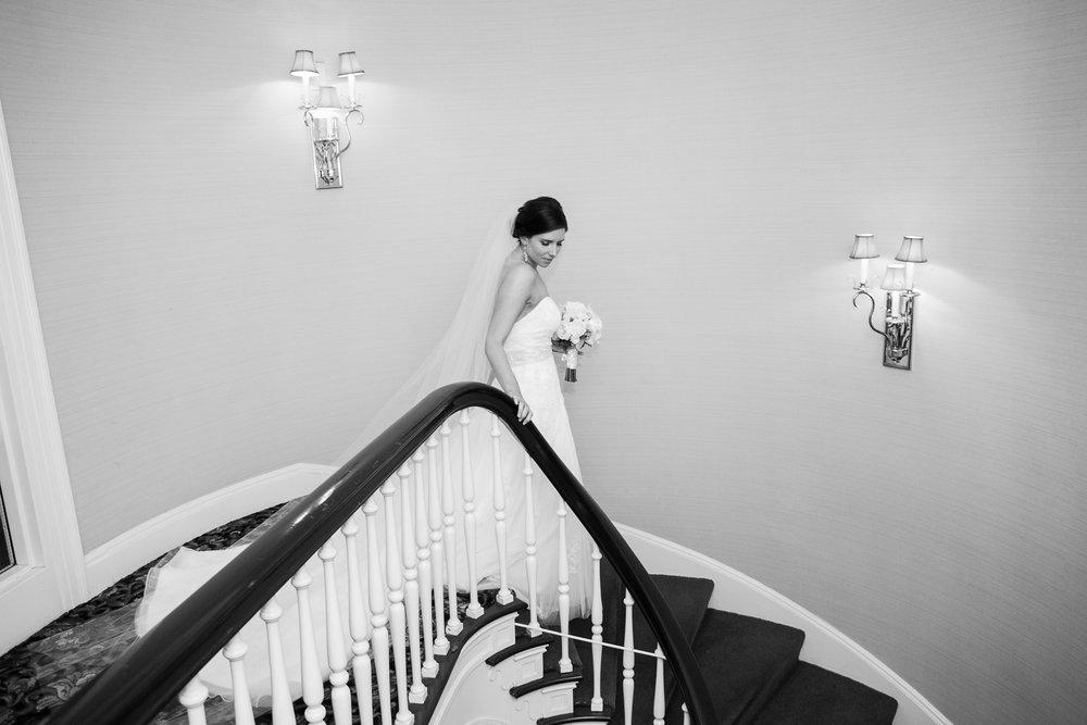 Madison-Club-Wedding-Wisconsin-Wedding-Photography_050.jpg