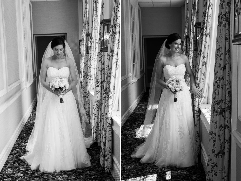 Madison-Club-Wedding-Wisconsin-Wedding-Photography_051.jpg