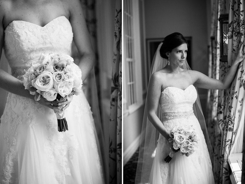 Madison-Club-Wedding-Wisconsin-Wedding-Photography_052.jpg
