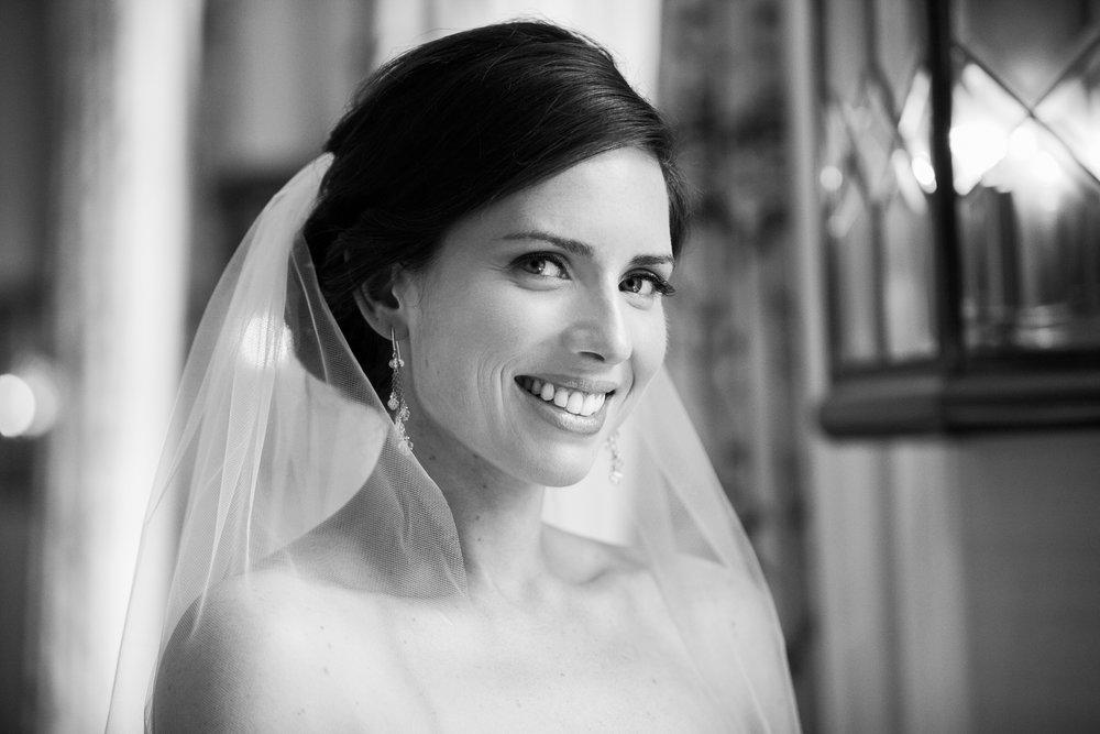 Madison-Club-Wedding-Wisconsin-Wedding-Photography_053.jpg