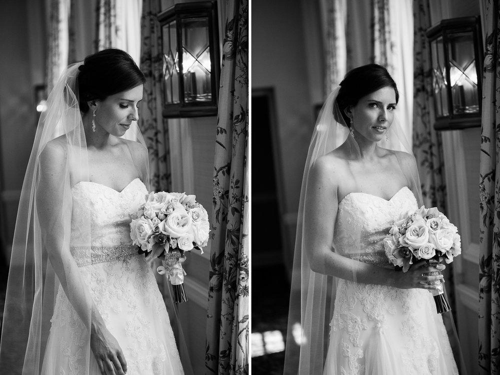 Madison-Club-Wedding-Wisconsin-Wedding-Photography_054.jpg