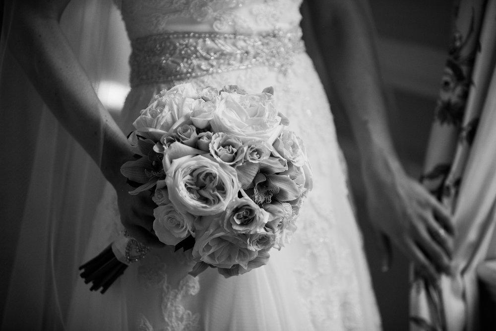 Madison-Club-Wedding-Wisconsin-Wedding-Photography_055.jpg