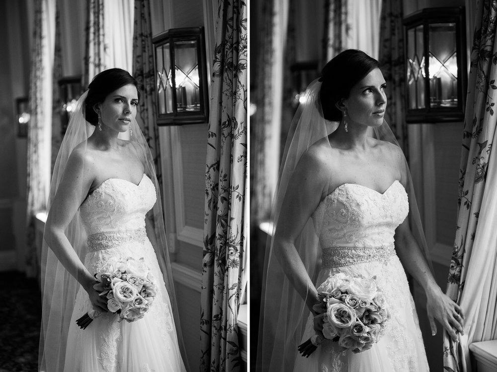 Madison-Club-Wedding-Wisconsin-Wedding-Photography_056.jpg